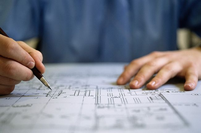 Alessandro Romeo Architetto: Архитектура сегодня в поиске новых перспектив