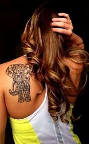 Image result for best tattoos for women