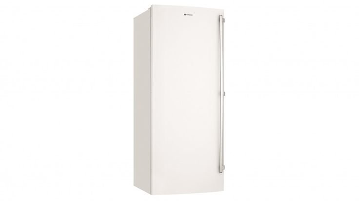 Westinghouse 425L Vertical Freezer - White - Freezers - Appliances - Kitchen Appliances | Harvey Norman Australia