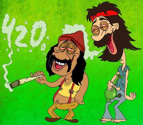 Happy 420 | Happy 420 day