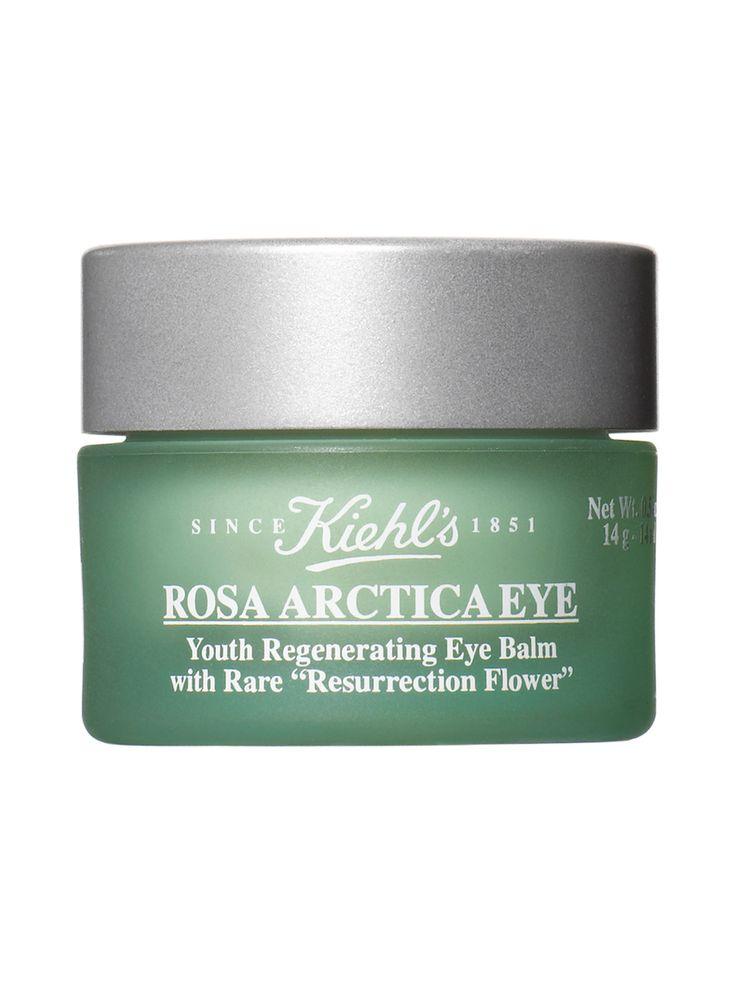 Rosa Arctica Eye Balm -silmänympärysvoide 15 ml