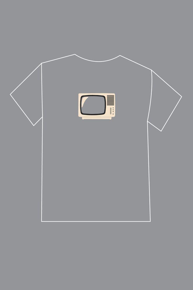 Tesla Merkur (1985-1988) Čiernobiely prenosný televízor, verzia televízora 4160AB Merkur, sieťové aj batériové napájanie 12V, uhlopriečka plných 31 cm, váha 9kg. Dobová cena bola 3400 Kčs.  Made in ČSSR