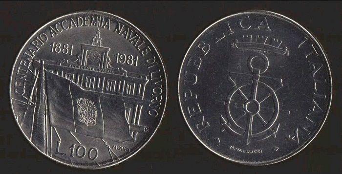 100-lire-Accademia-Navale-di-Livorno.jpg (700×356)