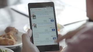 Aunty Lunch Hour - Tesco Online Shopping