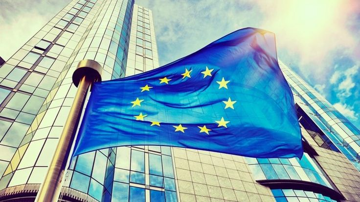 100% Free Udemy Coupon: EU GDPR - General Data Protection Regulation 2018. teaches the fundamentals of the General Data Protection Regulation. free enroll!