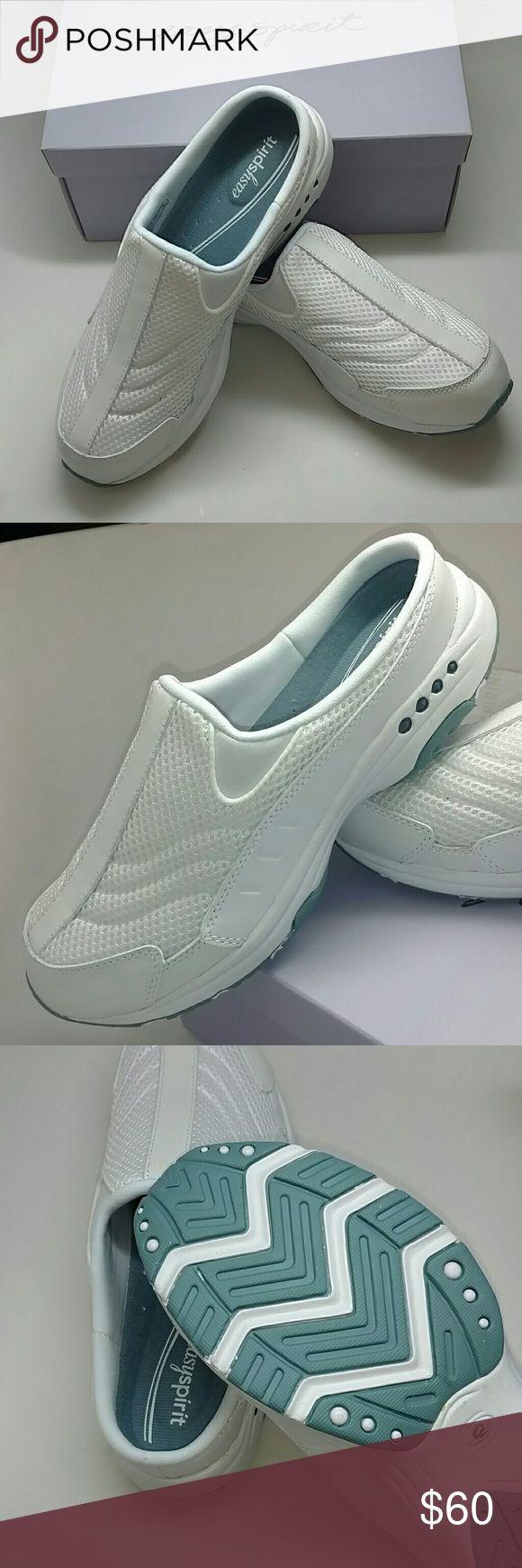 Easy Spirit Easy dpirit Easy Spirit Shoes Sneakers