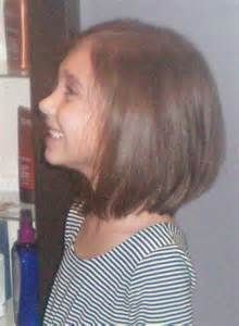 awesome Little Girls Haircuts - 4 - Cute Hairstyles For Short Hair Kids Girls #13381 Haircuts - My blog solomonhaircuts.pw