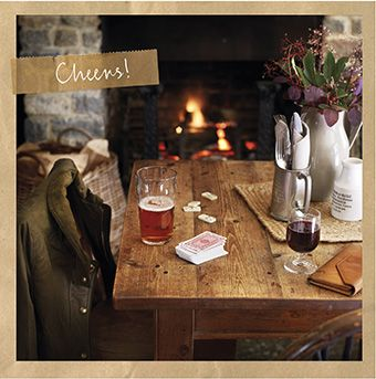 Country pub | Country post | Country Days | Country Homes and Interiors