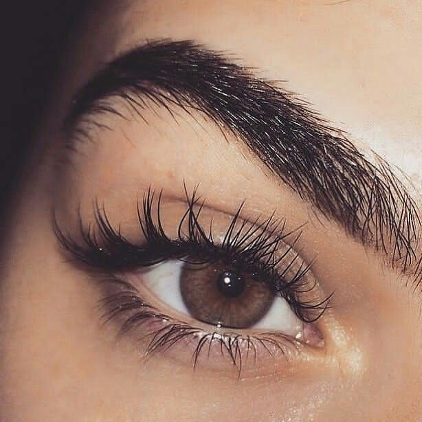 Pin By Aisha On Eʏᴇs Aesthetic Eyes Beautiful Eyes Color