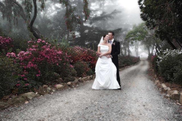 http://bakerphotography.co.za/weddings/