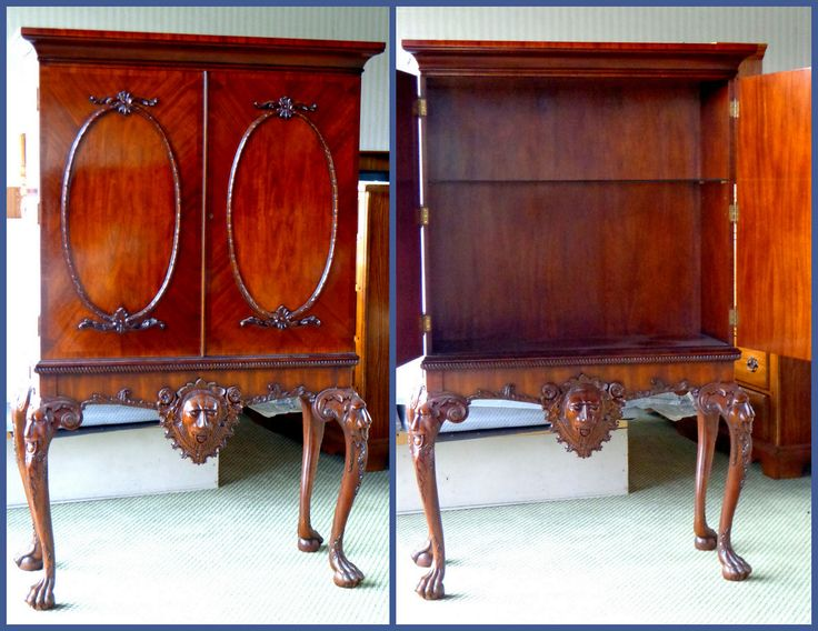 63 Best Freds Unique Furniture And Antiques Images On