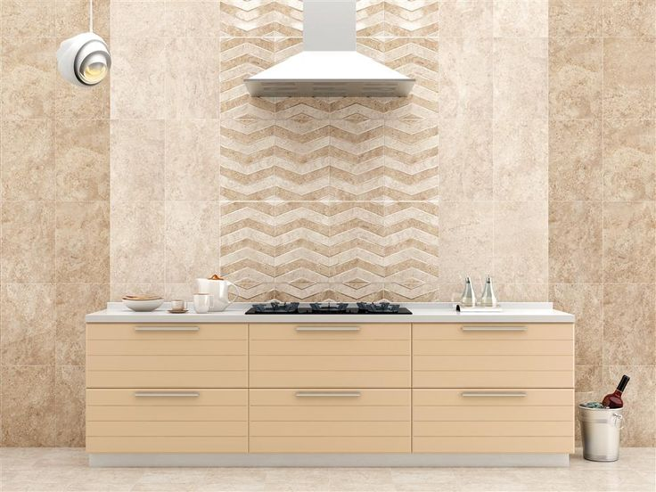 39 best Textured Subway tile for fireplace, kitchen or bath images ...