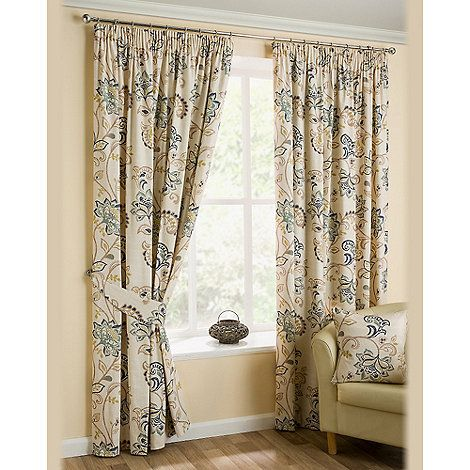 Curtains Ideas best ready made curtains uk : 1000+ ideas about Pencil Pleat Curtains Design on Pinterest | Navy ...