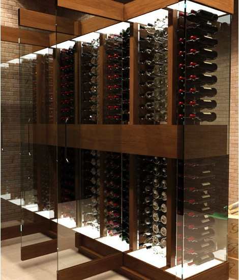 Basement Wine Cellar Ideas Collection Stunning Decorating Design