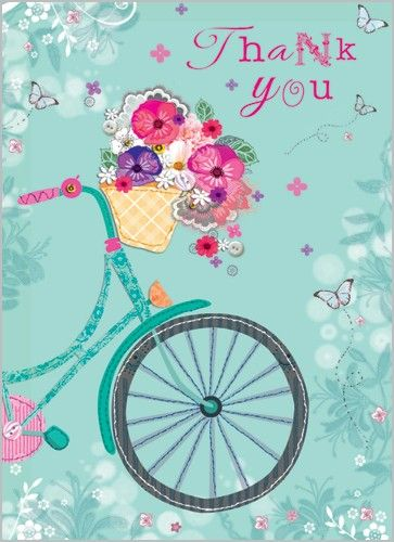 http://www.abacuscards.co.uk/shop/collections-and-trade-shop/social-stationery/mini-note-cards/vintage-bike