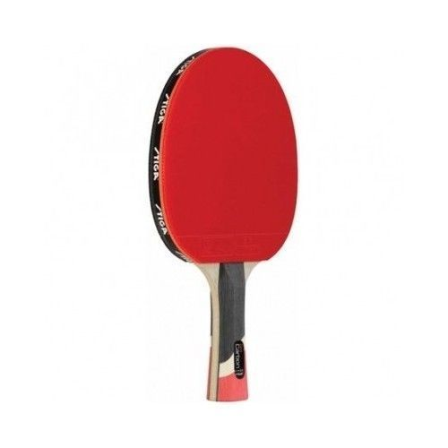 Table-Tennis-Racket-Speed-Spin-Tournament-Competition-ITTF-Approved-Rubber