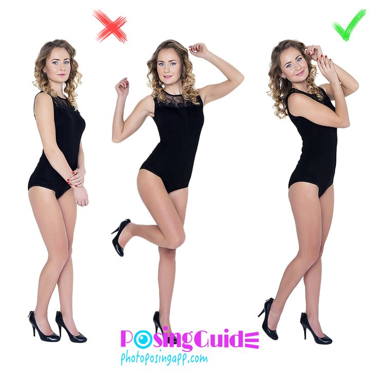 ✎ Rule №13 ✽Avoid angular poses! Lift your heel✽ ✏ When bending the knee or foot too much, you remind a broken doll. Come on, girl, stretch your leg out, lift your heel – especially if you're in flats. That way it won't look short and angular. ✔#love #makeup #model #modelling #modelposes #models #photo #photoaday #photobomb #photobombed #photochallenge #photocollage #photoday #photograph