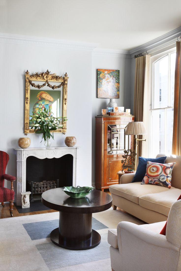 Best 25+ Kensington apartment ideas on Pinterest | Kensington ...