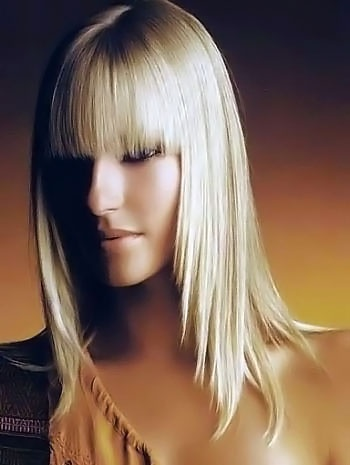 25 unique long straight haircuts ideas on pinterest long long straight haircuts picture number 37 urmus Choice Image