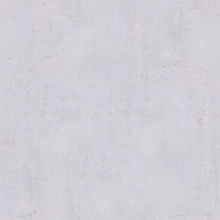 smooth concrete texture seamless - Google Search