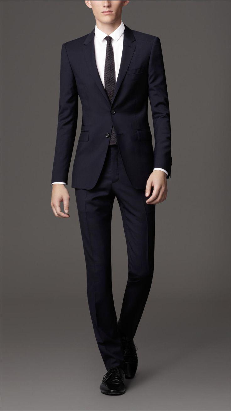 17 najlepszych obrazów na Pintereście na temat tablicy Slim fit suits