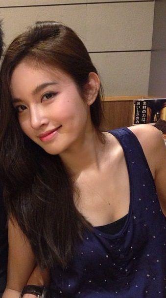 any laos porn actress