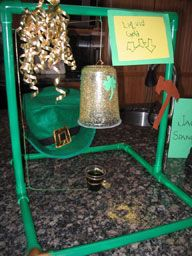 10 tricky leprechaun traps - Re-pinned by @PediaStaff – Please Visit http://ht.ly/63sNt for all our pediatric therapy pins