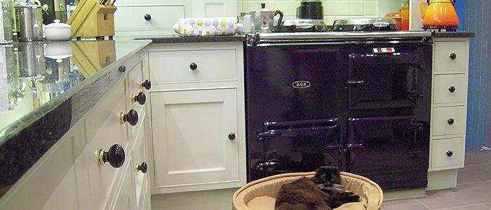Eggplant Kitchen Knobs  Kitchens  Pinterest  Kitchen Knobs Delectable Kitchen Knobs Design Inspiration