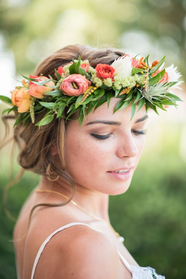 30 Best Images About Wedding Hair Accessories On Pinterest