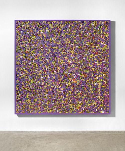 "Piotr Uklański [Poland] (b 1968) ~ ""Untitled... #Conceptual Art #концептуальное искусство #Arte concettuale #Art conceptuel #Arte conceptual #Konzeptkunst ✨🎨 - https://wp.me/p7Gh1Z-26c #kunst #art #arte #sztuka #ਕਲਾ #konst #τέχνη #アート"