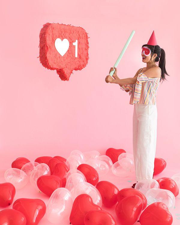 80 best heart day images on Pinterest | Valentine ideas ...
