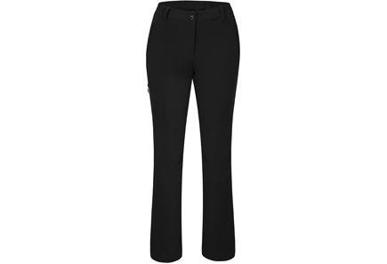 Icepeak housut - Prisma verkkokauppa koko 44