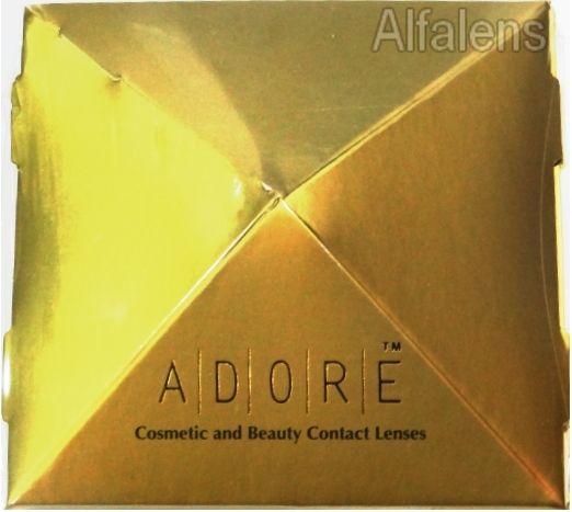 ADORE Χρωματιστοί Τριμηνιαίοι Φακοί Επαφής (Συσκευασία 2 Τεμαχίων) http://www.alfalens.gr/product/88/adore-xrwmatistoi-trimhniaioi-fakoi-epafhs-syskeyasia.html