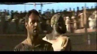 Enya - The Celts (video) - YouTube