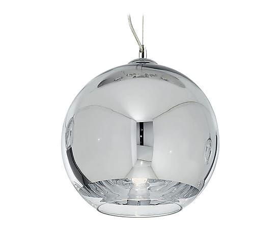 """Lampa wisząca """"Salerno"""", Ø 20, wys. 24-116 cm"""
