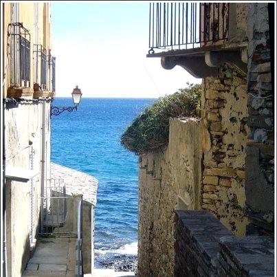 Brando - Cap Corse