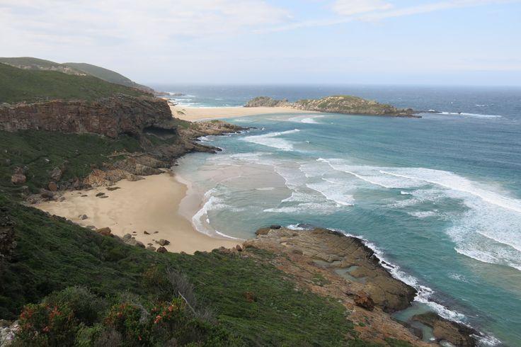 Plettenbergbay South Africa