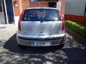 Motor For Sale in Ireland - DoneDeal.ie