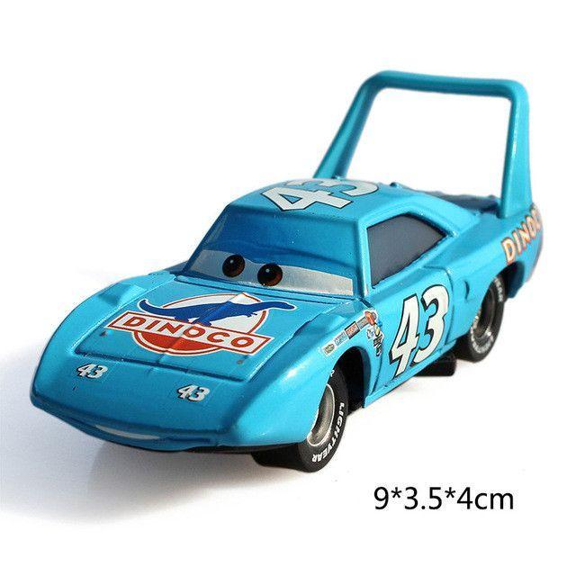 Best Cars Images On Pinterest Lightning Mcqueen Car And - Lightning mcqueen custom vinyl decals for cardisney pixar cars a walk down cars advertising memory lane take