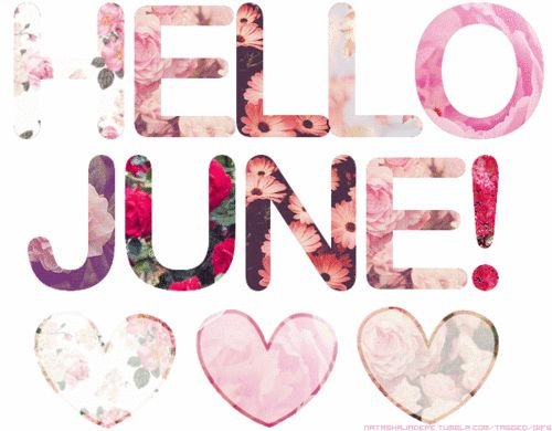 hello june | HelloJune