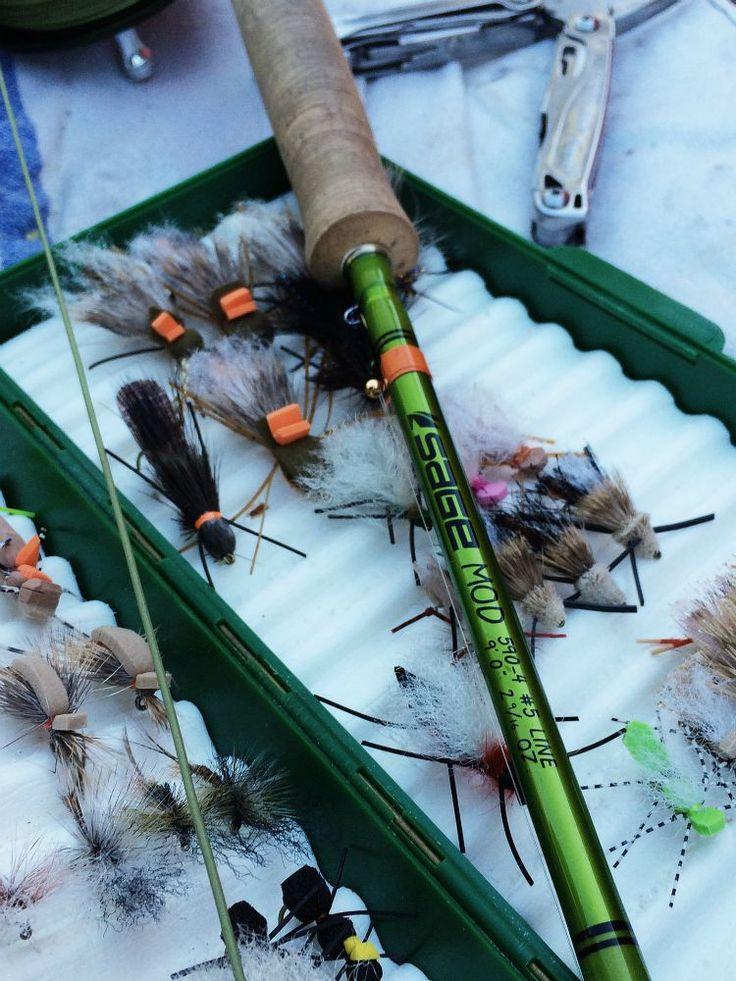 Best 106 fishing rods reels ideas on pinterest fishing for Joy fishing tackle