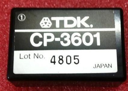 23.18$  Watch now - cp-3601 5v 1.5w power supply isolation module ic Tdkcp-3601  #buyininternet