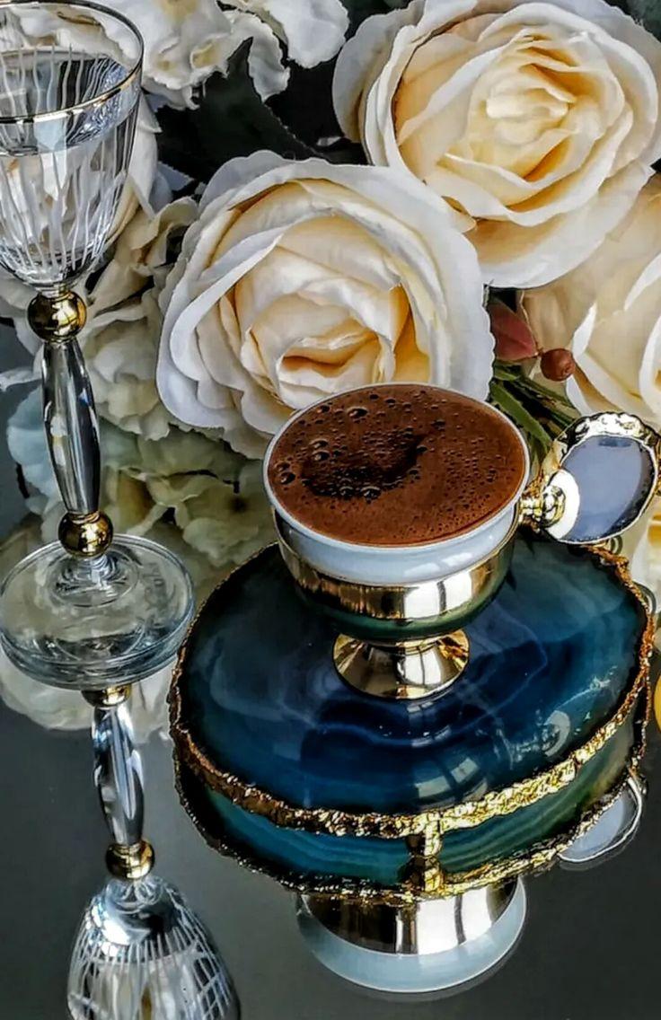 49+ Turkish coffee sand gif ideas