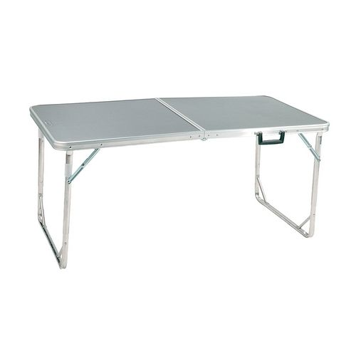 Stolek Coleman Folding Table For 8