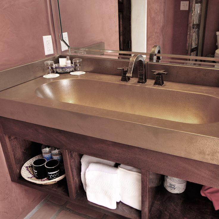 160 Best Cixx Hand Hammered Designer Faucets Images On Pinterest Bath Accessories Bathroom