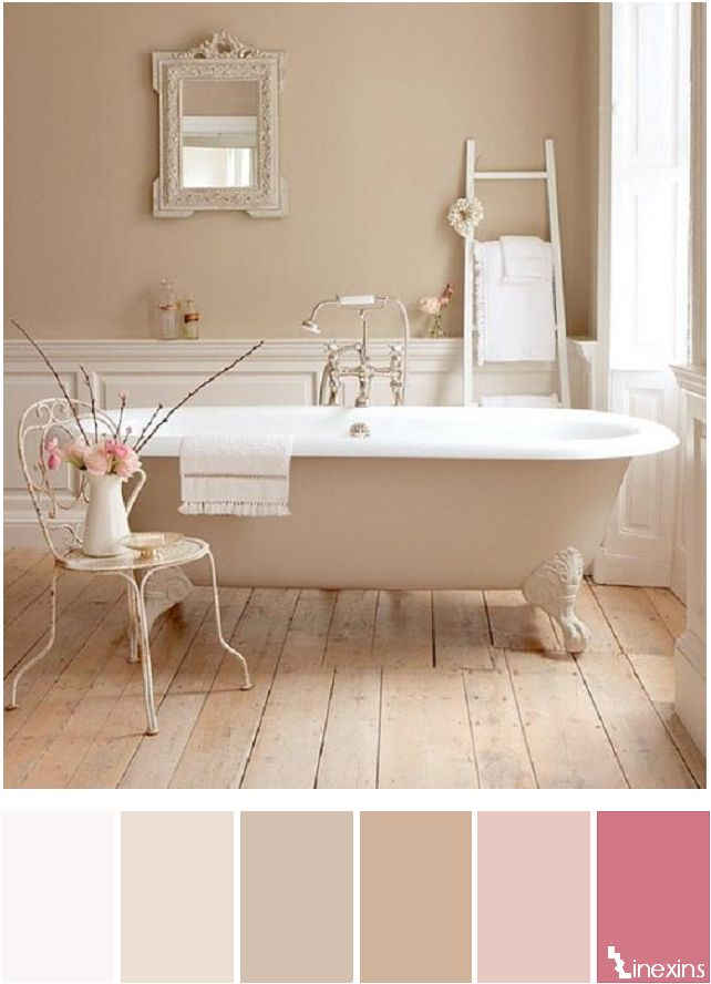 Bathroom_Pinterest2                                                                                                                                                     Más