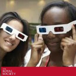 2016 Royal Society Leverhulme Trust Senior Research Fellowship , and applications are submitted till 11 January 2016. The Royal Society offers seven senior research fellowships in the all areas of the life and physical sciences, including engineering, but excluding clinical medicine. Fellowship is available for scientists who would benefit from a period of full-time research without teaching and administrative duties
