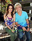 #9: Austin & Ally reprint signed autographed photo #3 Ross Lynch Laura Marano RP R5 http://ift.tt/2cmJ2tB https://youtu.be/3A2NV6jAuzc