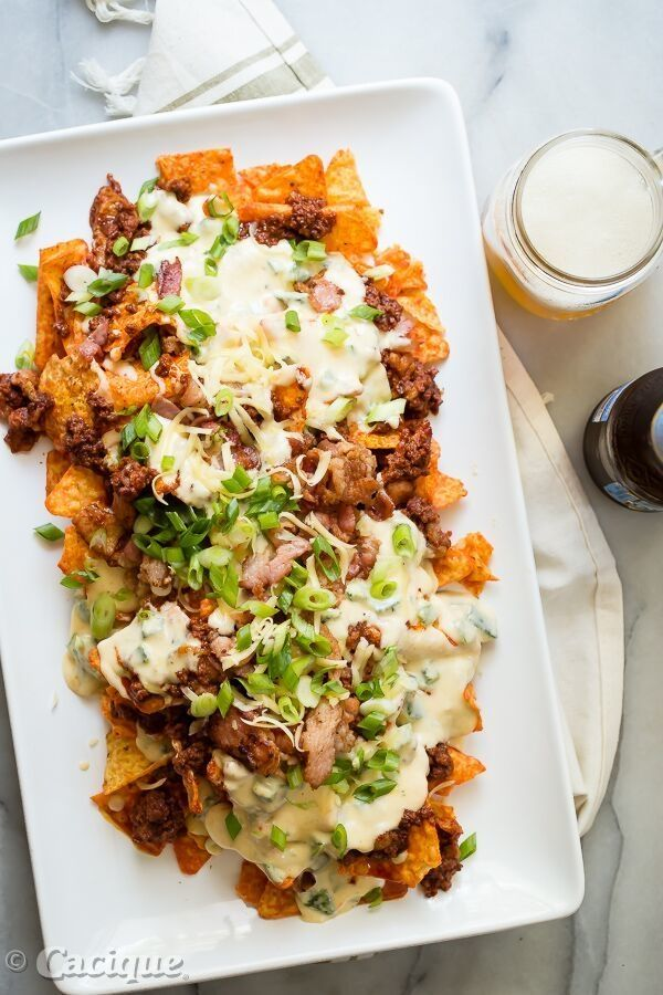 Best Mexican Food Choices Weight Watchers