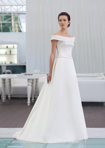 wedding dress, robe mariee, brautmode, New York, Hong Kong, Paris, Munich, London